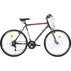 Ποδήλατο Trekking ORIENT PULSE κωδ. 151479