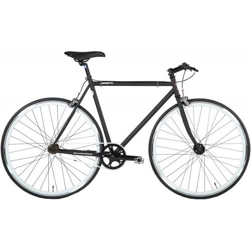 Ποδήλατο πόλης Orient Fixed 700c