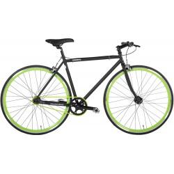 Ποδήλατο πόλης Orient Fixed 28''