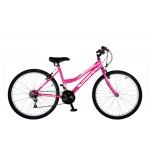 Ποδήλατο ATB Orient Comfort 26'' Lady