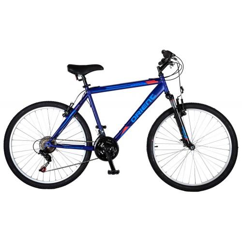 Ποδήλατο βουνού Orient Luxus 26 man
