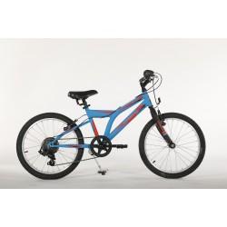Ποδήλατο ATB Orient Dart 26'' κωδ. 151124 blue
