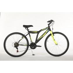 Ποδήλατο ATB Orient Dart 26'' κωδ. 151124 green