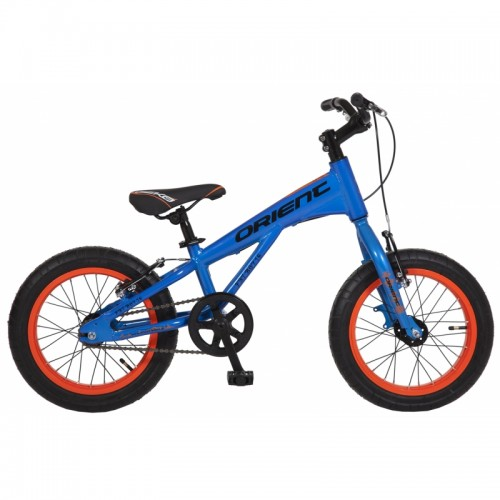 Ποδήλατο βουνού Orient FAT BOY 16'' κωδ. 151412