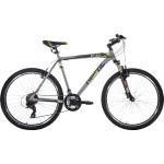 Ποδήλατο βουνού 26'' Orient Plus Pro