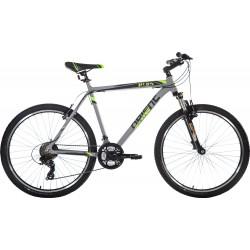 Ποδήλατο βουνού 26'' Orient Plus Pro κωδ.151378