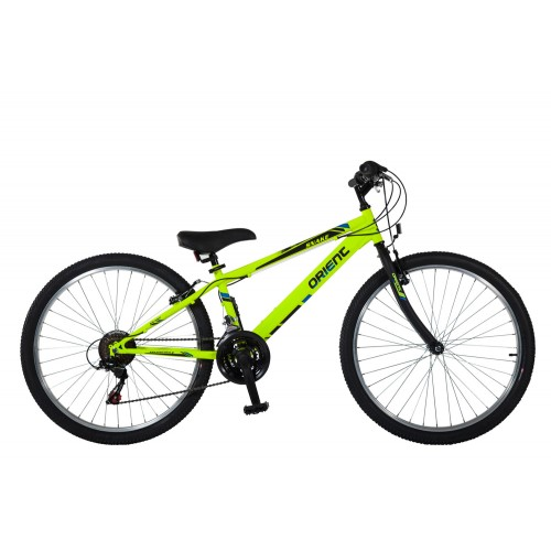 Ποδήλατο βουνού Orient Snake 26''