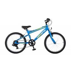 Ποδήλατο παιδικό Orient sprint boy 20'' μπλε