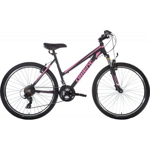 Ποδήλατο βουνού Orient Modular lady 26'' κωδ.151465