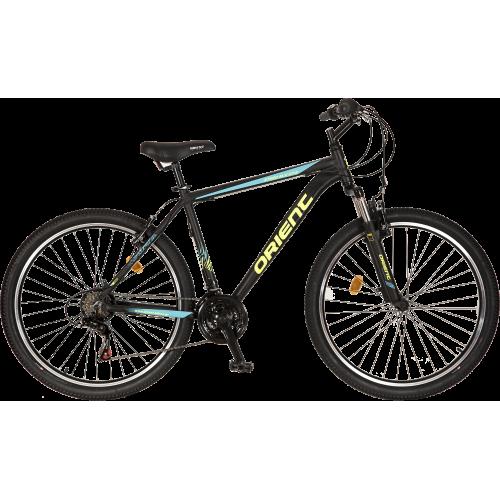 Ποδήλατο βουνού Orient Steed alu 27.5'' κωδ.1151538