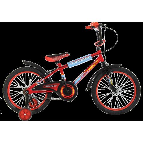 Ποδήλατο παιδικό ORIENT TIGER 16″ κωδ.151013