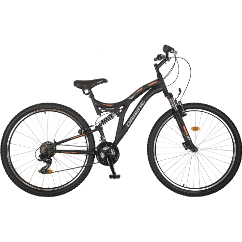 Ποδήλατο βουνού Orient HILL 29″ 21sp.