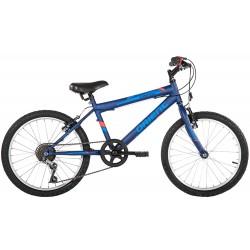 Ποδήλατο παιδικό Orient Comfort 20'' boy -μπλε