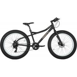 Ποδήλατο βουνού Orient FAT BOY 26'' 24sp κωδ. 151390