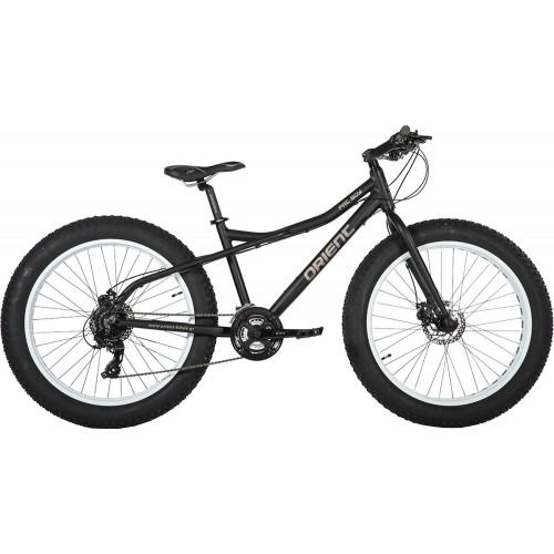 Ποδήλατο βουνού Orient FAT BOY