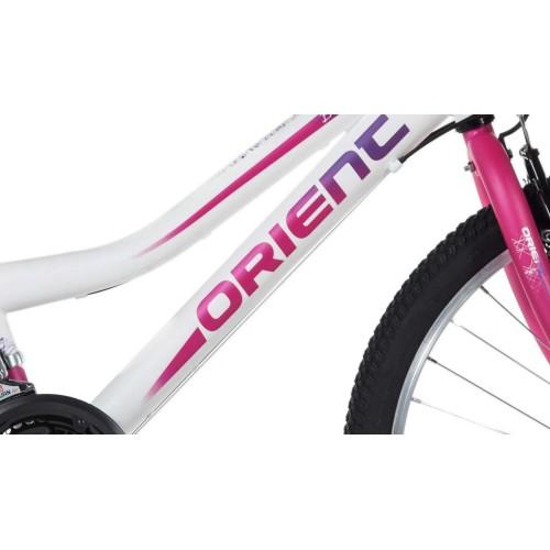 Ποδήλατο ATB Orient Matrix 26 Lady