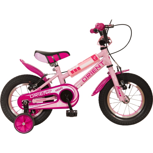 Ποδήλατο παιδικό Orient Primo 12''
