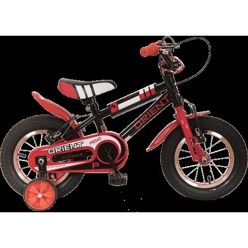 Ποδήλατο παιδικό Orient Primo 14'' Boy