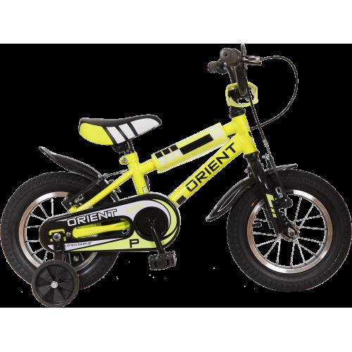 Ποδήλατο παιδικό Orient Primo 12'' Boy