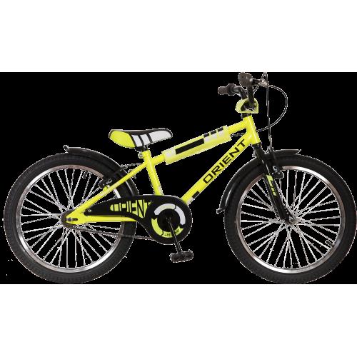 Ποδήλατο παιδικό Orient Primo 20'' Boy