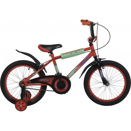 Ποδήλατο παιδικό ORIENT TIGER 20″ κωδ.151031