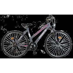 Ποδήλατο Trekking Orient Pro Vita 28'' lady