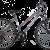 Ποδήλατο Trekking Orient Pro Vita 28'' 2021 lady
