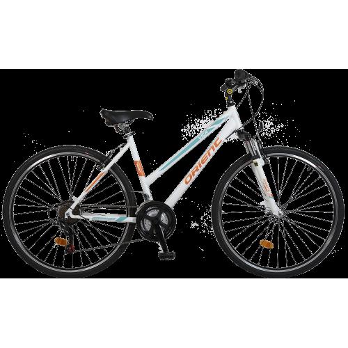 Ποδήλατο Trekking Orient  Vita 28'' lady