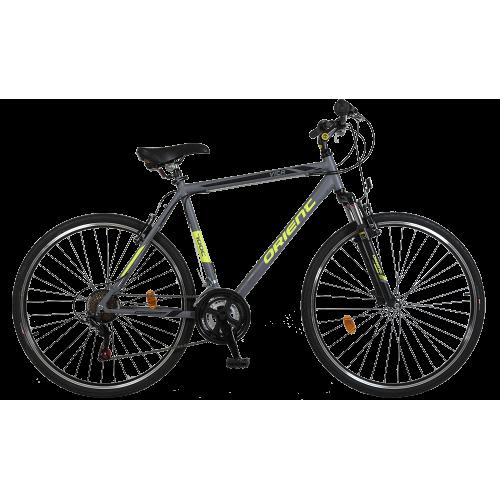 Ποδήλατο Trekking Orient Vita  28'' man