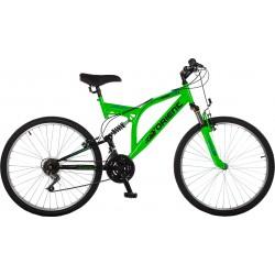 Ποδήλατο βουνού Orient Comfort Susp.26'' κωδ.151149