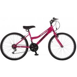 Ποδήλατο παιδικό Orient Comfort Lady 24''