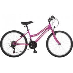 """Ποδήλατο ATB Orient Matrix 26"""" Lady"""