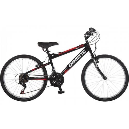 Ποδήλατο ATB Orient Matrix 26 man