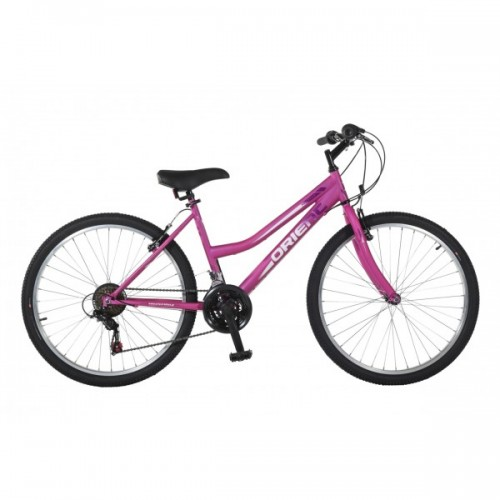 Ποδήλατο παιδικό Orient sprint girl 20''