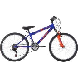 Ποδήλατο παιδικό Orient RIFT 24''