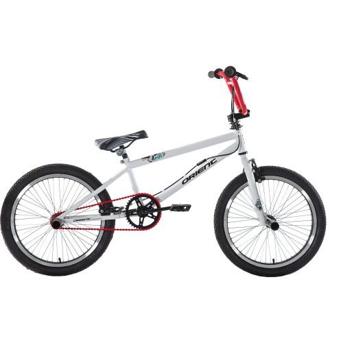 Ποδήλατο Bmx Orient X-Trail 20''