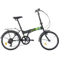 Ποδήλατο σπαστό Orient Easy 20''