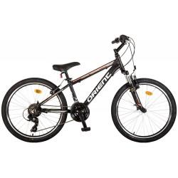 Ποδήλατο βουνού Orient Modular 24' 2021