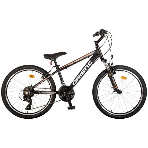 Ποδήλατο βουνού Orient Modular 24