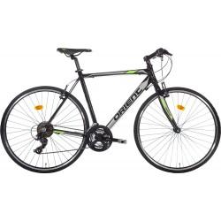 Ποδήλατο Fitness Orient My Way κωδ.151391