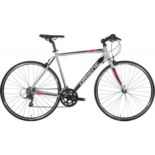Ποδήλατο Fitness Orient My Way pro