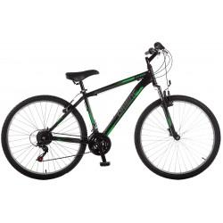 Ποδήλατο ORIENT STEED 27,5″ (BLACK)/(BLUE)