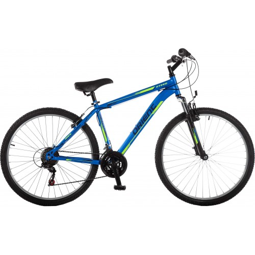 Ποδήλατο βουνού Orient Steed 27.5''