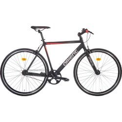 Ποδήλατο πόλης Orient VISION 700c