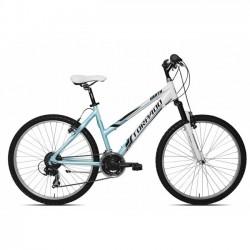 Ποδήλατο βουνού TORPADO EARTH 26''