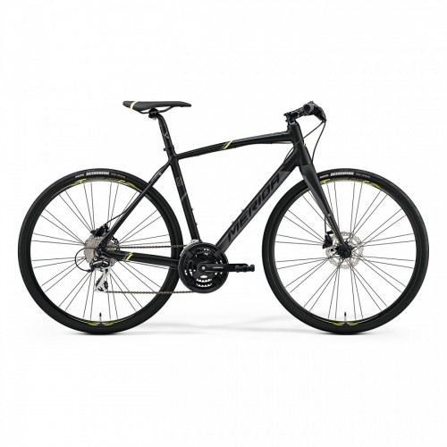 Ποδήλατο Fitness SPEEDER 100 2019