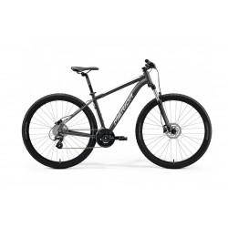 Ποδήλατο MERIDA BIG.NINE 15 29″ 2021