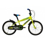 Ποδήλατο παιδικό Alpina Boys 20'' 2019 GREEN