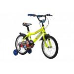 Ποδήλατο παιδικό Alpina Racer 12''