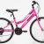 Ποδήλατο ALPINA ALPHA 24″ LADY ECO 21 ΤΑΧΥΤΗΤΕΣ